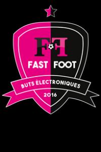 Fast-Foot