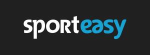 Sporteasy